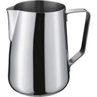 Cana inox - latiera - 1000 ml.